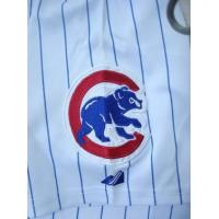 Cheap Mlb replica jerseys,Chicago Cubs 16 Ramirez white wholesale