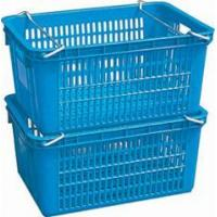 Cheap Fishery & Agriculture Crate Series for sale