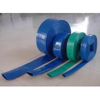 Cheap PVC layflat hose wholesale