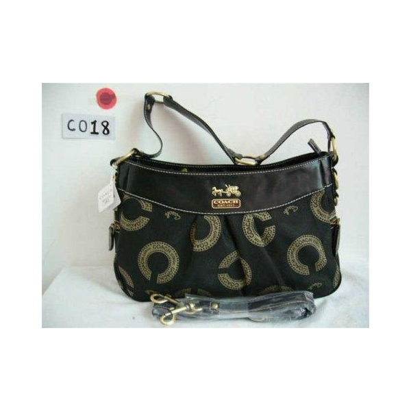 coach mens wallet outlet  coach dog collars