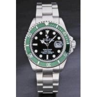 Cheap Replica Rolex Submariner rl104 Stainless steel Men Asia Automatic Movement 38mm wholesale