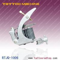 Cheap tattoo machine tattoo machine in kit wholesale