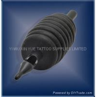 Cheap Tattoo disposable grip - wholesale