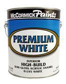 Buy cheap Interior Finishes 01245 from wholesalers