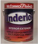 Buy cheap Interior Primers 06452 from wholesalers