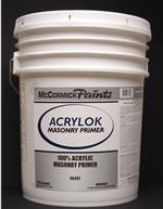 Buy cheap Interior Primers 06451 from wholesalers
