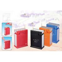 Cheap Lighter toothpick stand wholesale