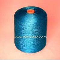 Cheap spun viscose yarn wholesale