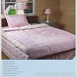 Household-Textile/Blankets-and-Carpets
