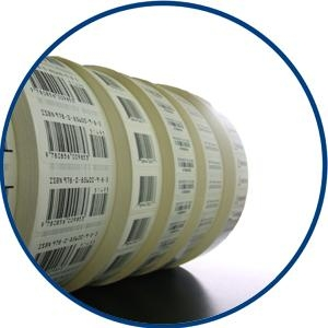 Quality LABELS & STICKERS for sale
