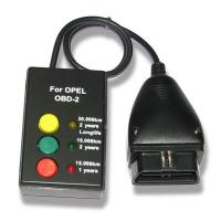 Cheap SI Opel Reset OBD2 >> wholesale
