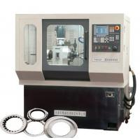 Buy cheap YH9332F CNC gear pointing machine from wholesalers