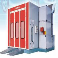Cheap Spray Booth CCH-201 wholesale