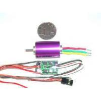 Cheap Motors 10A Brushless motor wholesale