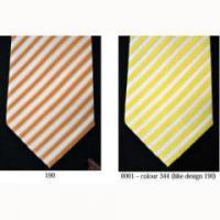 Cheap Narrow Ties (7) Woven Skinny Tie - ST-36 wholesale