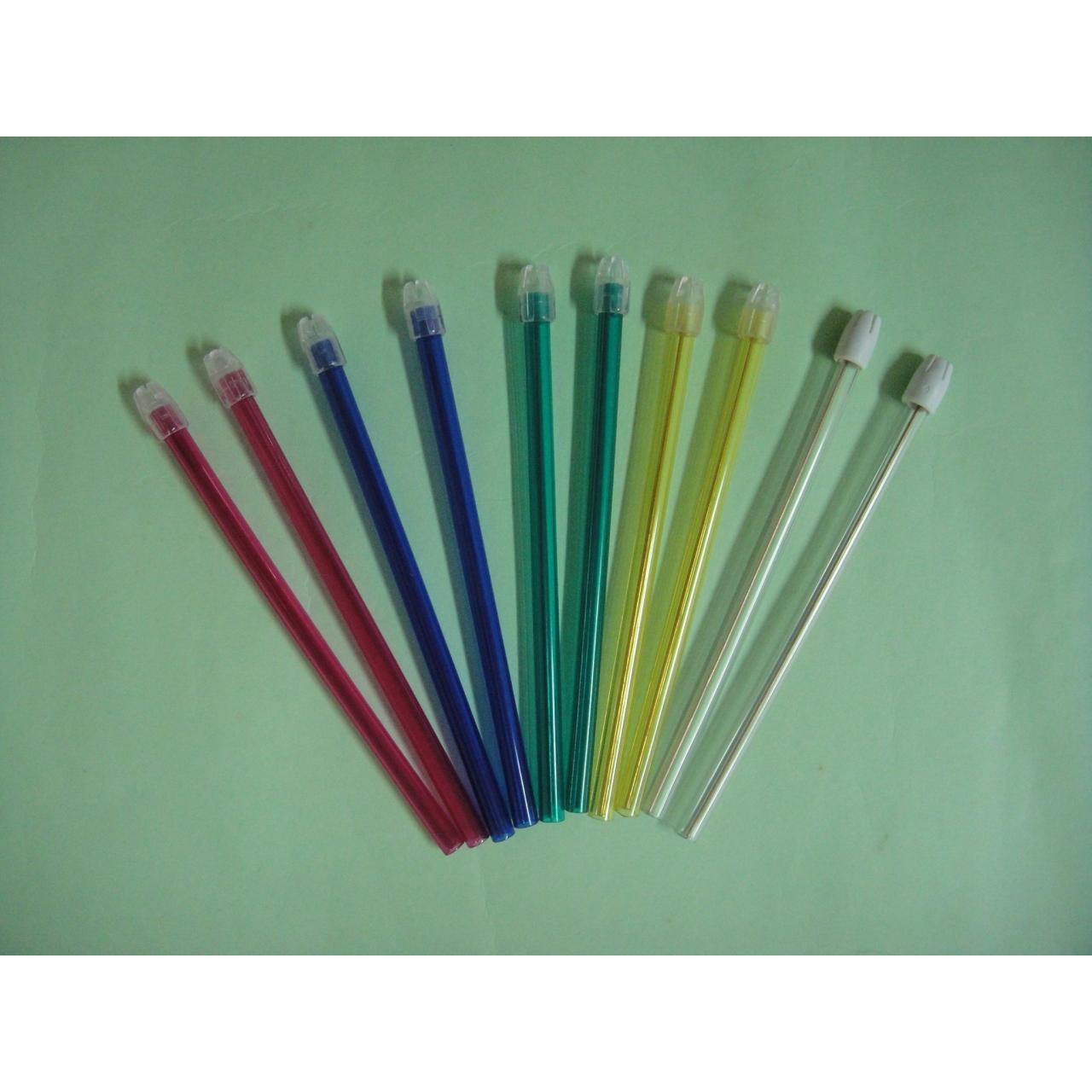 Dental saliva straw 4301