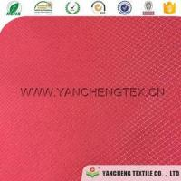 Cheap Factory directly wholesale compound fabrics wholesale