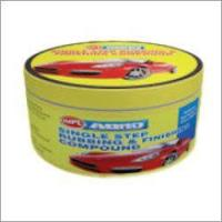 Cheap Automotive Performance Products Single Step Rubbing & Finishing Compound wholesale