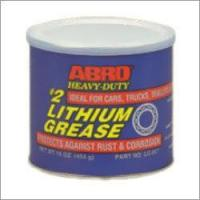Cheap Automotive Performance Products 2 Heavy-Duty Lithium Grease wholesale