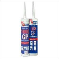 Buy cheap Hardware Products General Purpose Silicone Sealant from wholesalers
