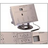 Cheap ZAJ320 Explosion Proof Control Panel wholesale