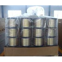 Hose Wire 0.30mm Hose Wire