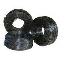 Cheap Building material iron wire rod/soft annealed black iron binding wire wholesale