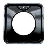 Buy cheap Appliances & Parts N/S Square Gas Drip Pan from wholesalers