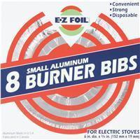 Buy cheap Sml Electric Burner Bib from wholesalers