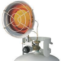 Buy cheap Propane Tank Top Heater from wholesalers