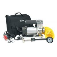 Buy cheap VIAIR 450P Automatic Function Portable Compressor Review from wholesalers