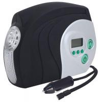Buy cheap Slime 40022 12-Volts Digital Tire Inflator Review from wholesalers