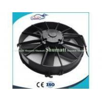Bus Aircon Parts Condenser Blower Evaporator Fan Assembly Hkbm2101-A Suit For