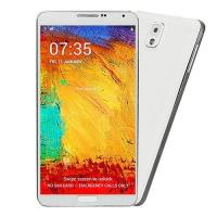 5.7 inch Star U9000 Quad Core MTK6589 OS 1GB 8GB IPS Touch Screen Android 4.2 smart phone
