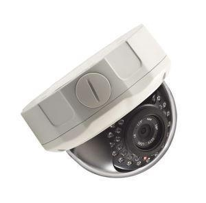China hidden cameras for sale Mini Camera Sony CCD Pinhole Camera