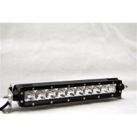 Light Bars S series 12