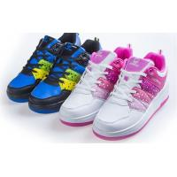 Cheap Roller Shoes Product Name:A1570 wholesale