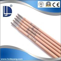 Cheap Different types of welding rods AWS E316L-16 Stainless Steel Electrodes China Manufacture wholesale