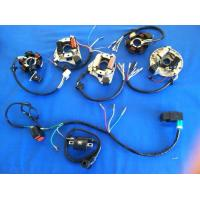 Cheap Chinese ATV Parts Painless-Universal Wiring Harness - TEST Harness wholesale