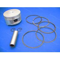 Cheap Chinese Scooter Parts Piston Kit 10 Chinese GY6 250cc Engines for sale