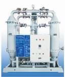 China TiAl membrane liquid-solid separation of cross-flow filtration device on sale