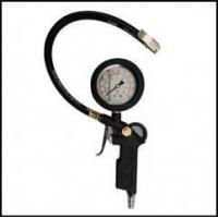 China Auto Tools series Digital tire inflating gauge on sale