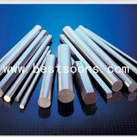 Cheap stainless steel bar/rod 171a Products wholesale