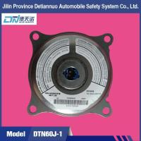 Cheap DTNF11A Airbag inflator fo Secondary air bag gas generator wholesale