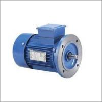 China Flange Mounted Motors on sale