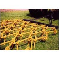LCH10 Harrow, 10 Ft. Wide, 5/8 Inch Diameter Tines