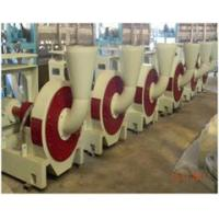 Cheap Single Disc Rotating Mill wholesale