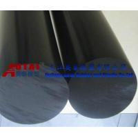 Cheap ESD PVC Rod wholesale