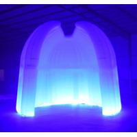 Cheap inflatable wall led inflatable wall inflatable air wall (XGT-164) wholesale