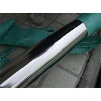 Cheap Alloy Pipes wholesale